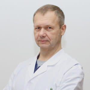 Чудаев Д. Б.хирург, 19 лет стажа